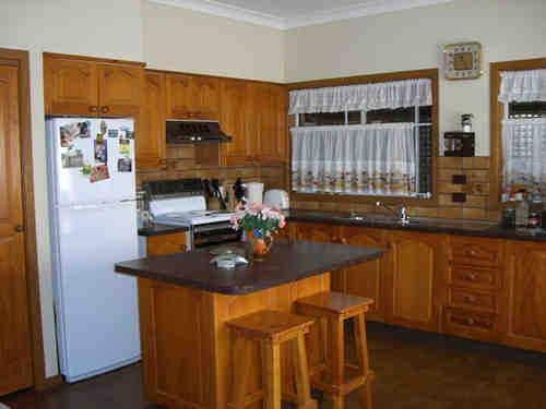 Property For Sold South West Rocks 2431 NSW 3