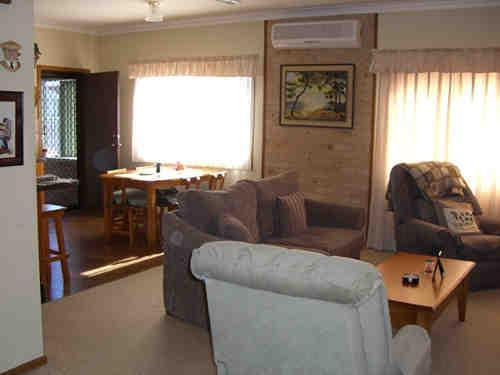 Property For Sold South West Rocks 2431 NSW 4