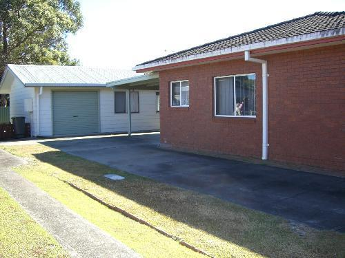 Property For Sold South West Rocks 2431 NSW 8
