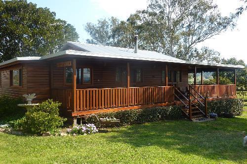 Property For Sale Kyogle 2474 NSW 1