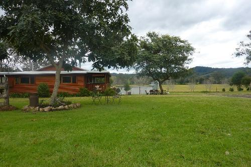 Property For Sale Kyogle 2474 NSW 2