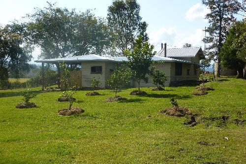 Property For Sale Kyogle 2474 NSW 12