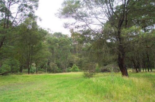 Property For Sold Merimbula 2548 NSW 2