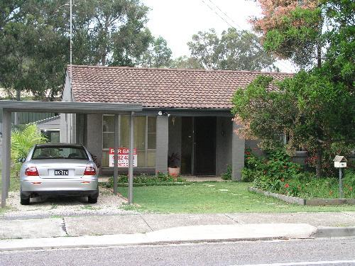 Property For Sold Lemon Tree Passage 2319 NSW 1