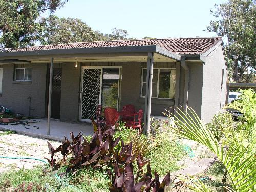 Property For Sold Lemon Tree Passage 2319 NSW 8