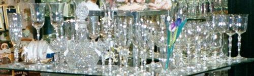 Private Business For Sale Quirindi 2343 NSW 3