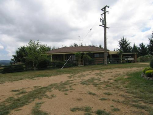 Property For Sold Braidwood 2622 NSW 3