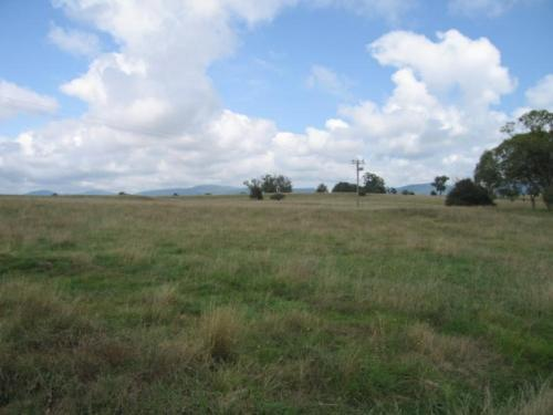 Property For Sold Braidwood 2622 NSW 8