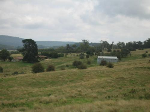 Property For Sold Braidwood 2622 NSW 9