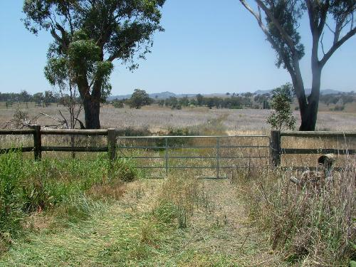 Property For Sale Tamworth 2340 NSW 5