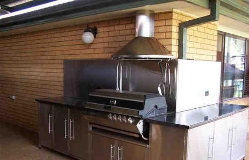 Property For Sale Coolamon 2701 NSW 4