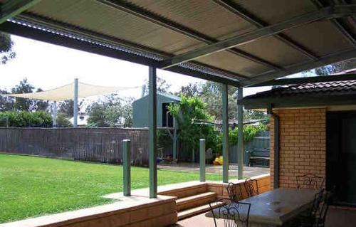 Property For Sale Coolamon 2701 NSW 6