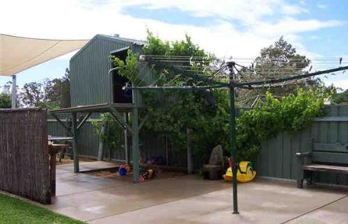Property For Sale Coolamon 2701 NSW 7