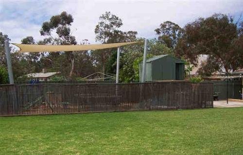 Property For Sale Coolamon 2701 NSW 8