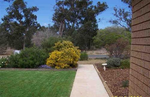 Property For Sale Coolamon 2701 NSW 9