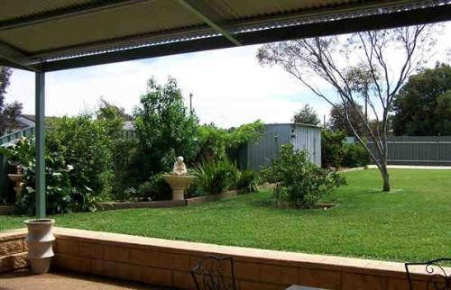 Property For Sale Coolamon 2701 NSW 10