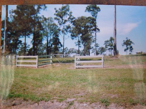 Property For Sold Coolongolook 2423 NSW 1