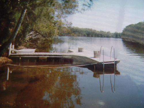 Property For Sold Coolongolook 2423 NSW 2