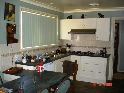 Property For Sale Condobolin 2877 NSW 1