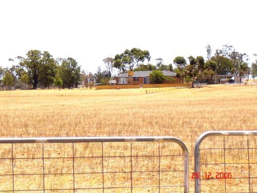 Property For Sold Condobolin 2877 NSW 2