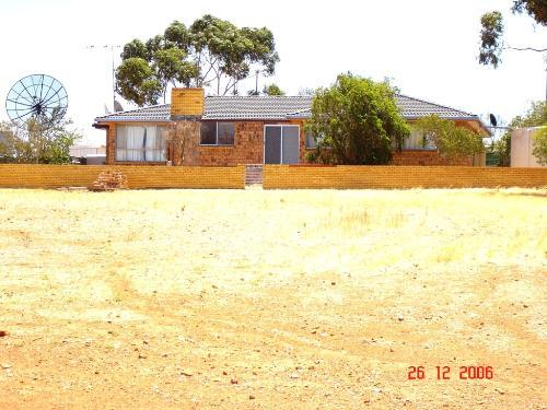Property For Sold Condobolin 2877 NSW 3