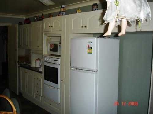 Property For Sale Condobolin 2877 NSW 4