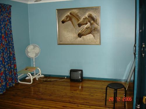 Property For Sale Condobolin 2877 NSW 6