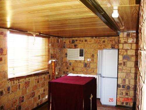 Property For Sale Condobolin 2877 NSW 8