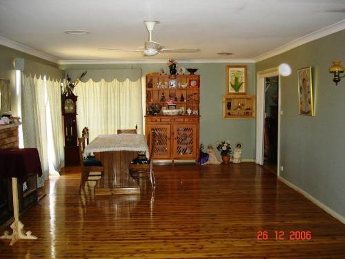 Property For Sale Condobolin 2877 NSW 9