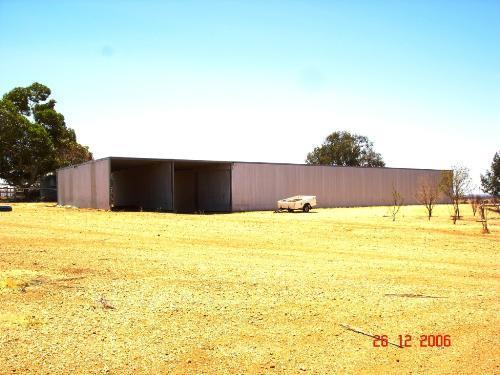 Property For Sale Condobolin 2877 NSW 11