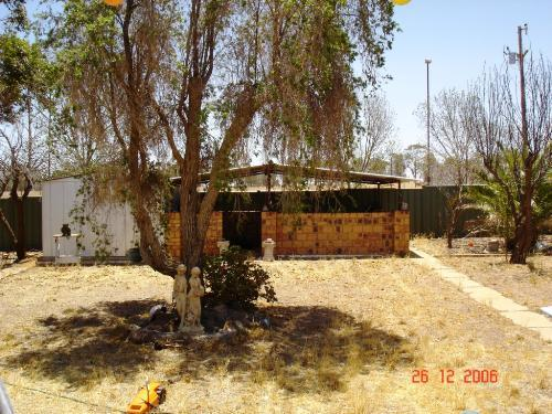 Property For Sold Condobolin 2877 NSW 12
