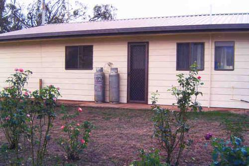 Property For Sold 129 White Cedars Road Mudgee NSW 2850 3