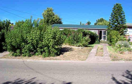 Property For Sale Tumut 2720 NSW 1