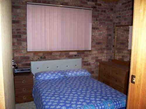 Property For Sale Tumut 2720 NSW 7