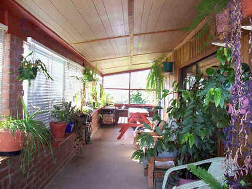 Property For Sale Tumut 2720 NSW 12