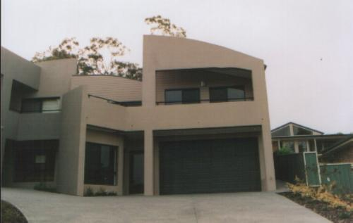 Property For Sale Corlette 2315 NSW 1