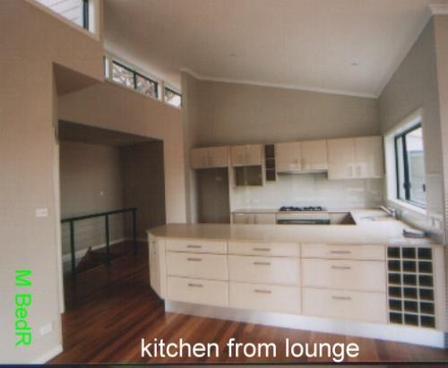 Property For Sale Corlette 2315 NSW 2