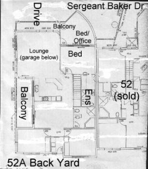Property For Sale Corlette 2315 NSW 6