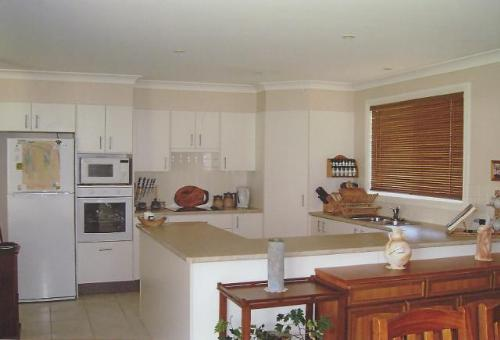 Property For Sold South West Rocks 2431 NSW 2