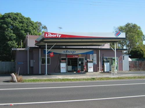 Private Business For Sale Broadwater 2472 NSW 3
