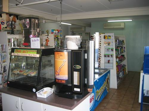 Private Business For Sale Broadwater 2472 NSW 6