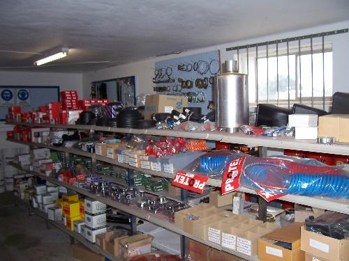 Private Business For Sale Lismore 2480 NSW 5