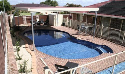 Property For Sale Tamworth 2340 NSW 12