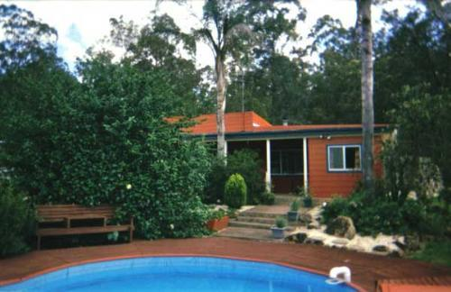 Property For Sold Wauchope 2446 NSW 2