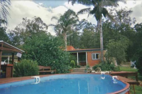 Property For Sold Wauchope 2446 NSW 3