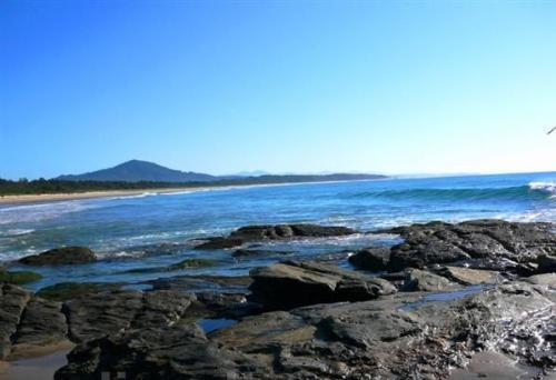 Property For Sold Valla Beach 2448 NSW 12