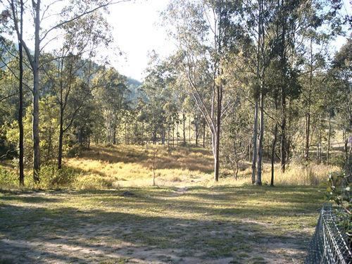 Property For Sold Tabulam 2469 NSW 4