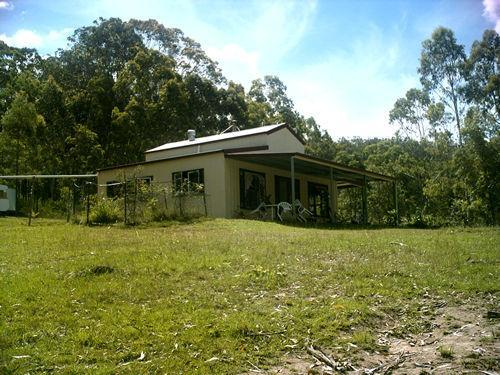 Property For Sold Tabulam 2469 NSW 8