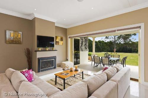 Property For Sold Dural 2158 NSW 5