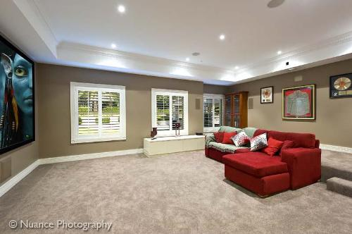 Property For Sold Dural 2158 NSW 8